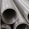 STEEL BARS from THREEWAY STEEL INTERNATIONAL CO., LTD